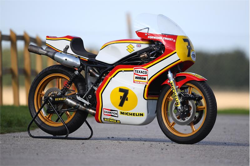 Barry Sheene Classic-3