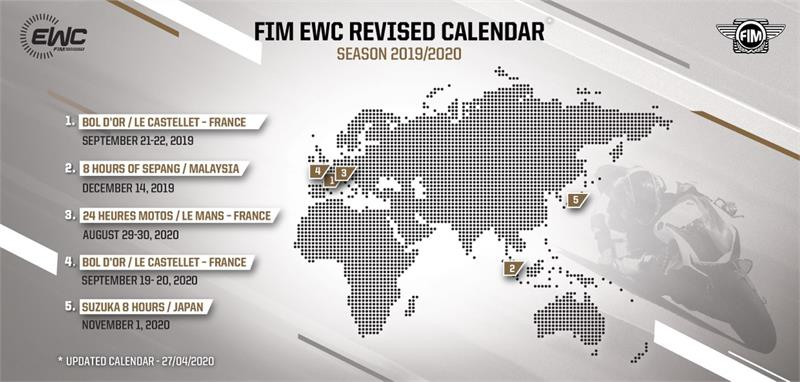 Revised EWCCalendar-Apr 27