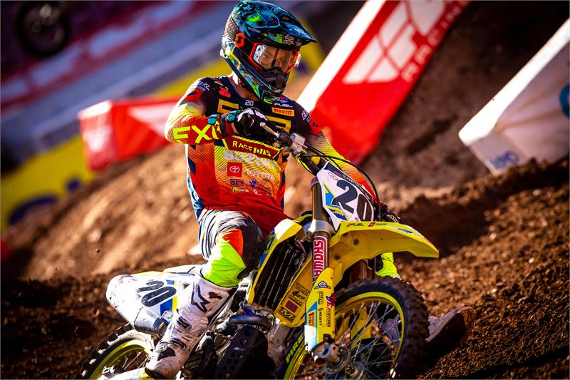 ASX-16-Broc Tickle-1