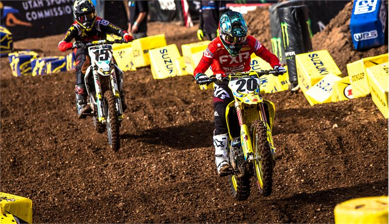 ASX-17-Broc Tickle-1