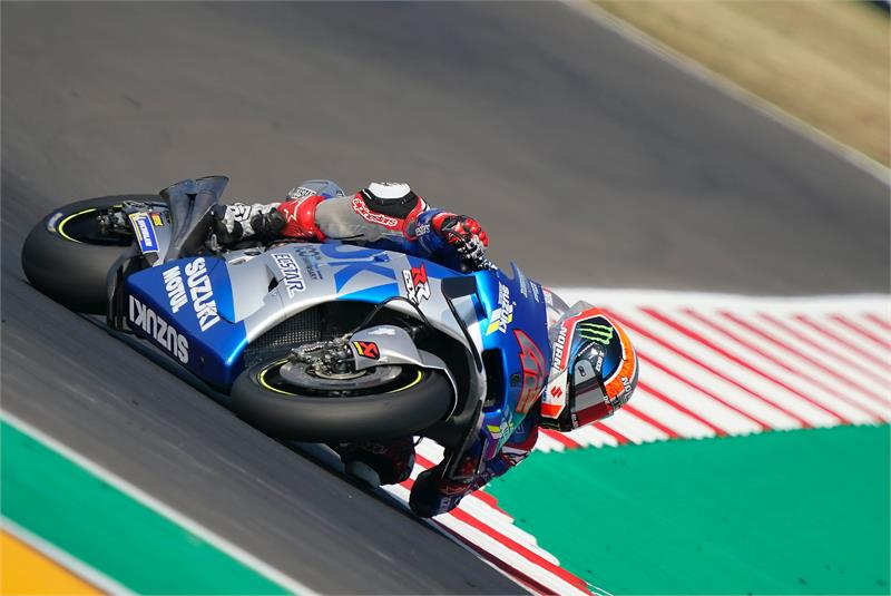 2020 Test-5-Misano-Alex Rins-8