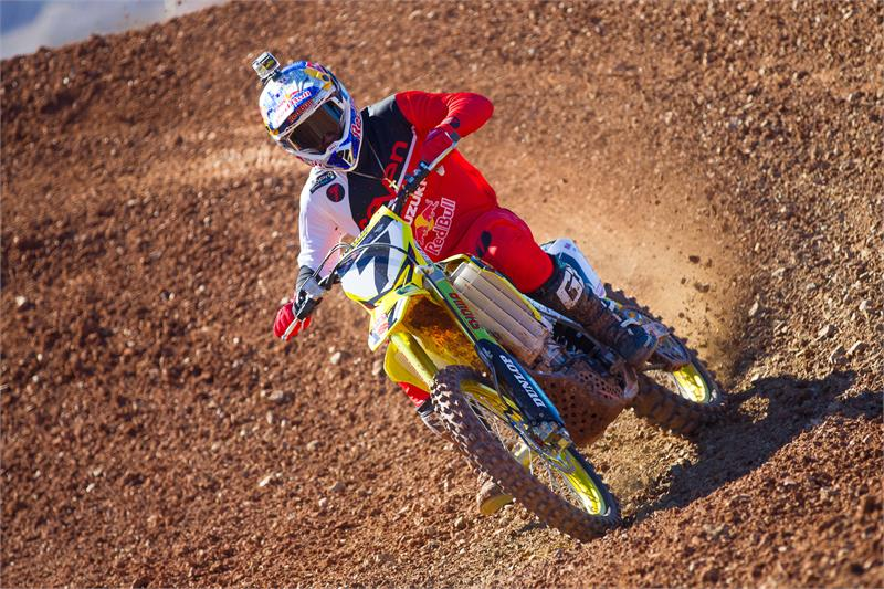 2016 Yoshi-Shoot-James Stewart-21