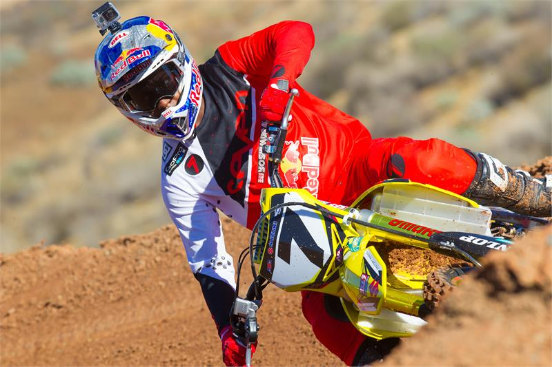 2016 Yoshi-Shoot-James Stewart-2