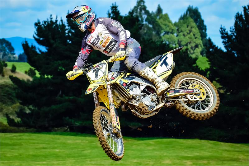 NZMX-3-Todd Waters