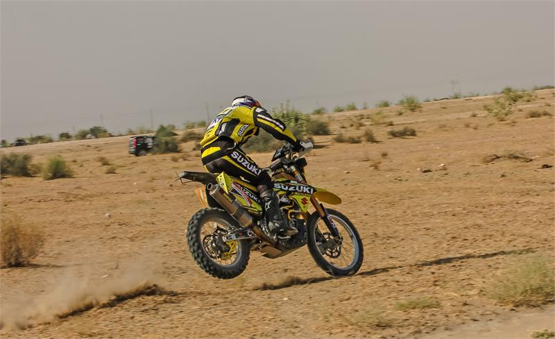 IN-Desert Storm-Santosh-3