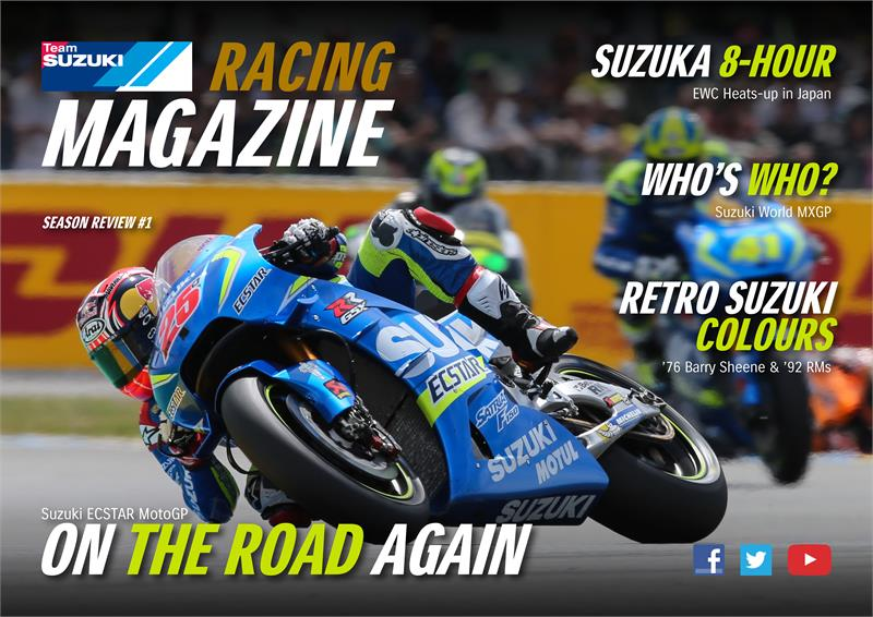 2016 TSR Review-1-1