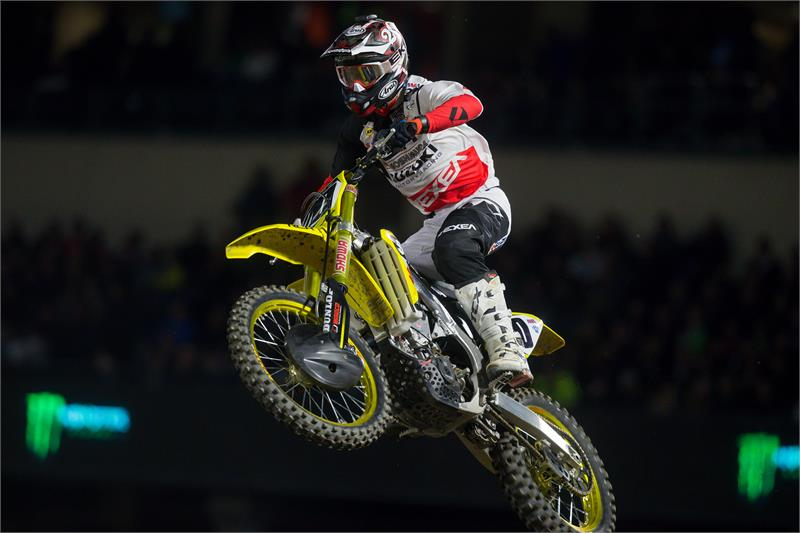 ASX-1-Broc Tickle-1