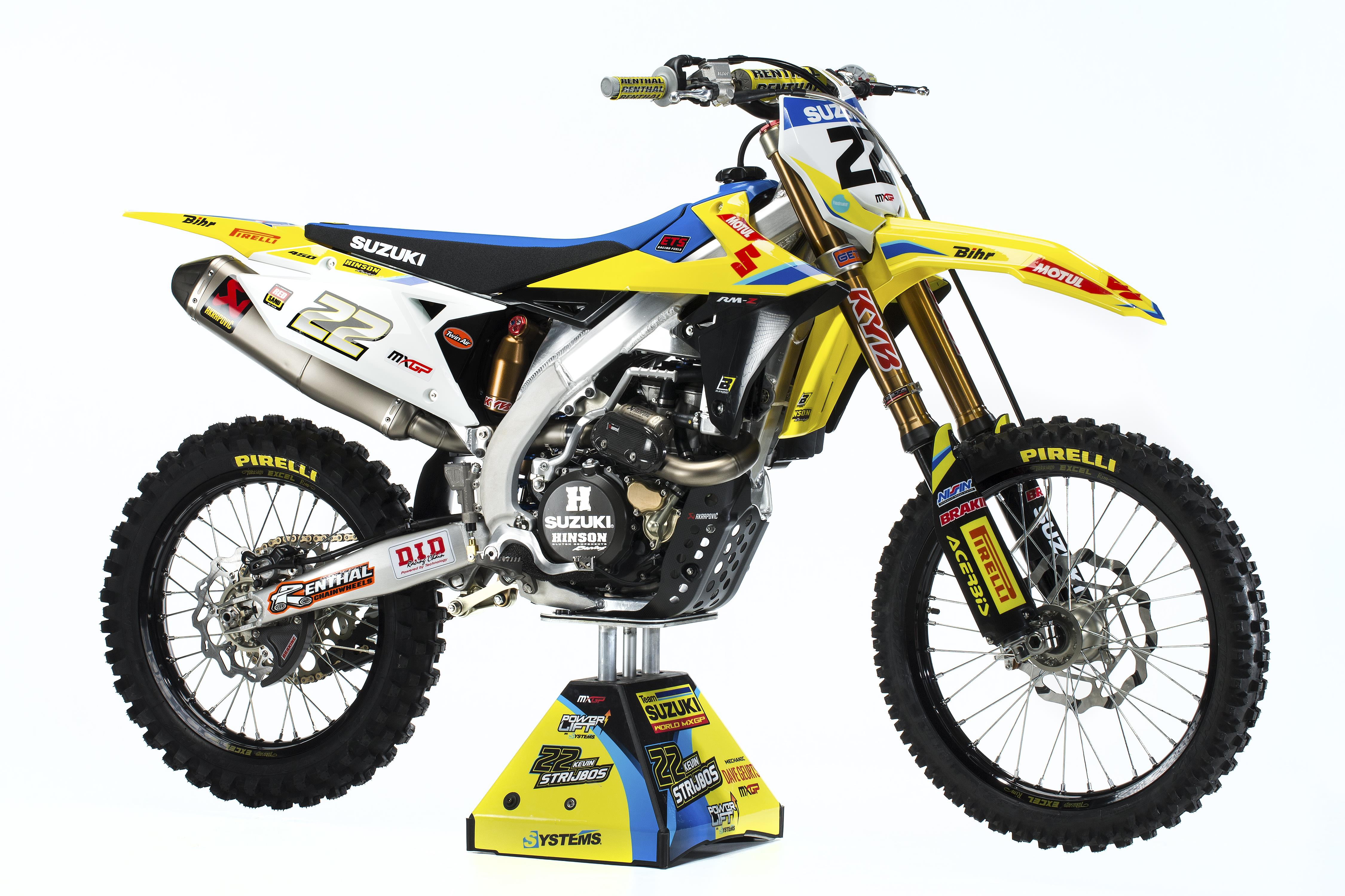 2018 suzuki 450. beautiful 2018 right click the photo click open in new tabwindow then photo  to see full resolution intended 2018 suzuki 450 i