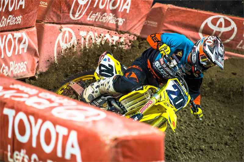 ASX-9-Broc Tickle-5