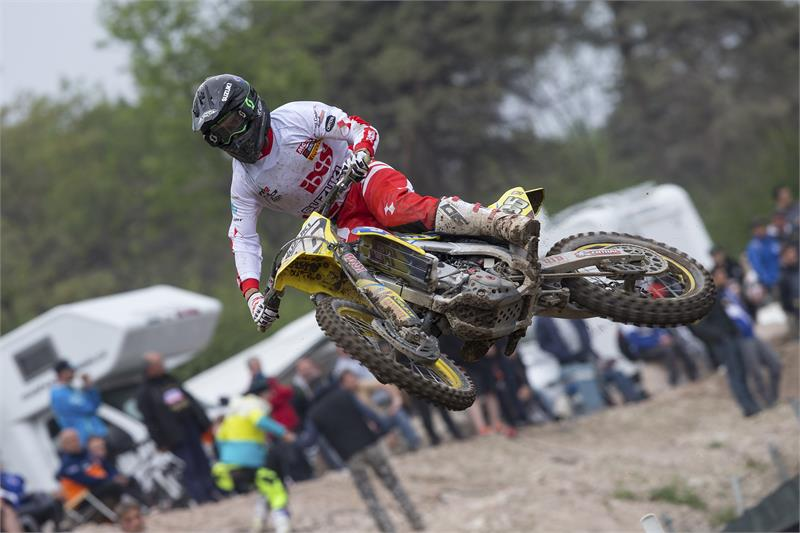 MX2-5-Hunter Lawrence-2