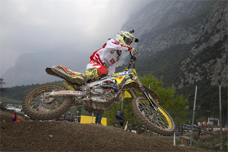 MX2-5-Jeremy Seewer-10