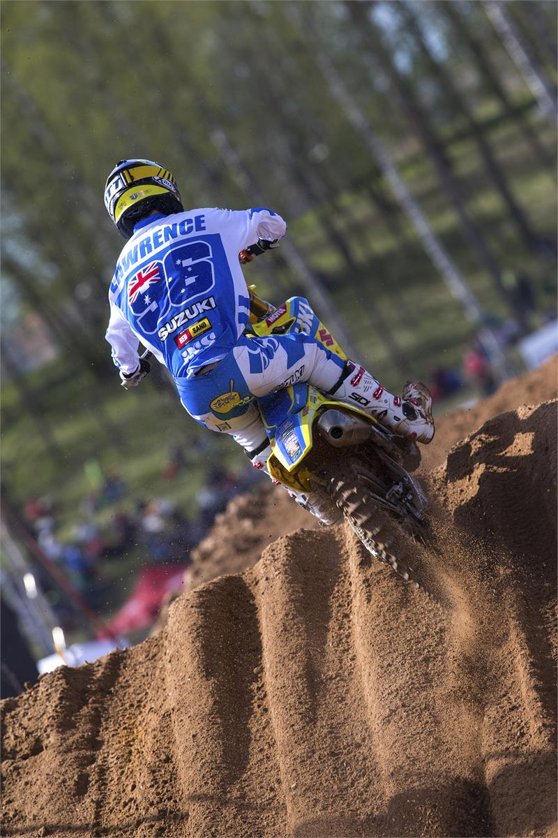 MX2-7-Hunter Lawrence-9