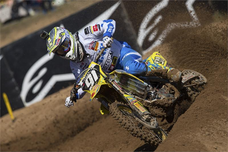 MX2-7-Jeremy Seewer-18