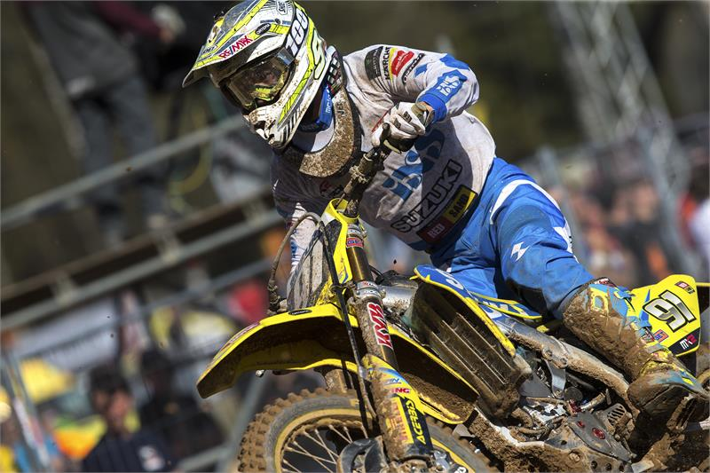 MX2-7-Jeremy Seewer-5