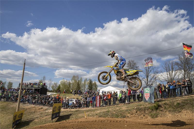 MX2-7-Hunter Lawrence-27