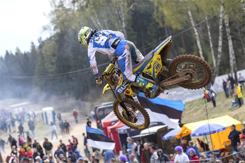 MX2-7-Jeremy Seewer-22