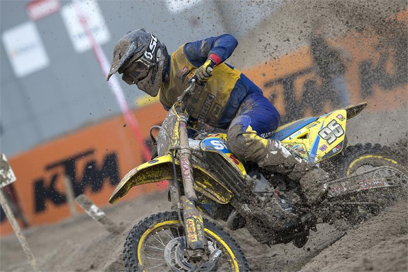 MX2-18-Hunter Lawrence-R17