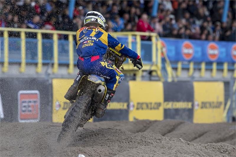 MX2-18-Jeremy Seewer-R31