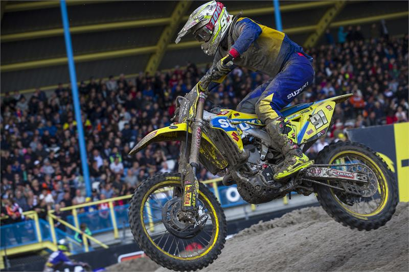 MX2-18-Jeremy Seewer-R6