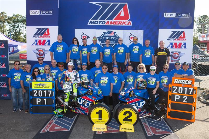 ASBK-9-Hayden-Elias-Team-2