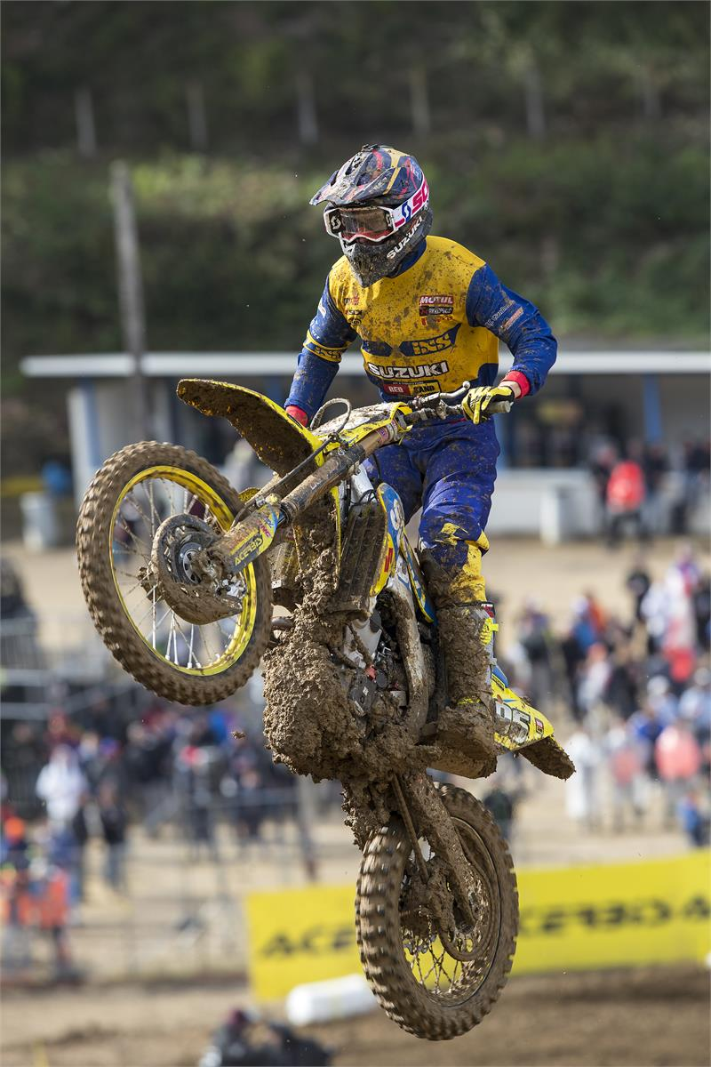 MX2-19-Hunter Lawrence-12