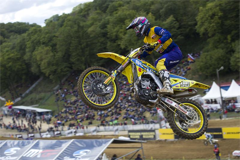 MX2-19-Hunter Lawrence-7