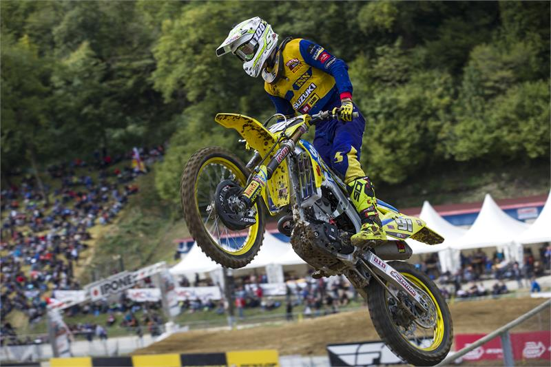 MX2-19-Jeremy Seewer-7