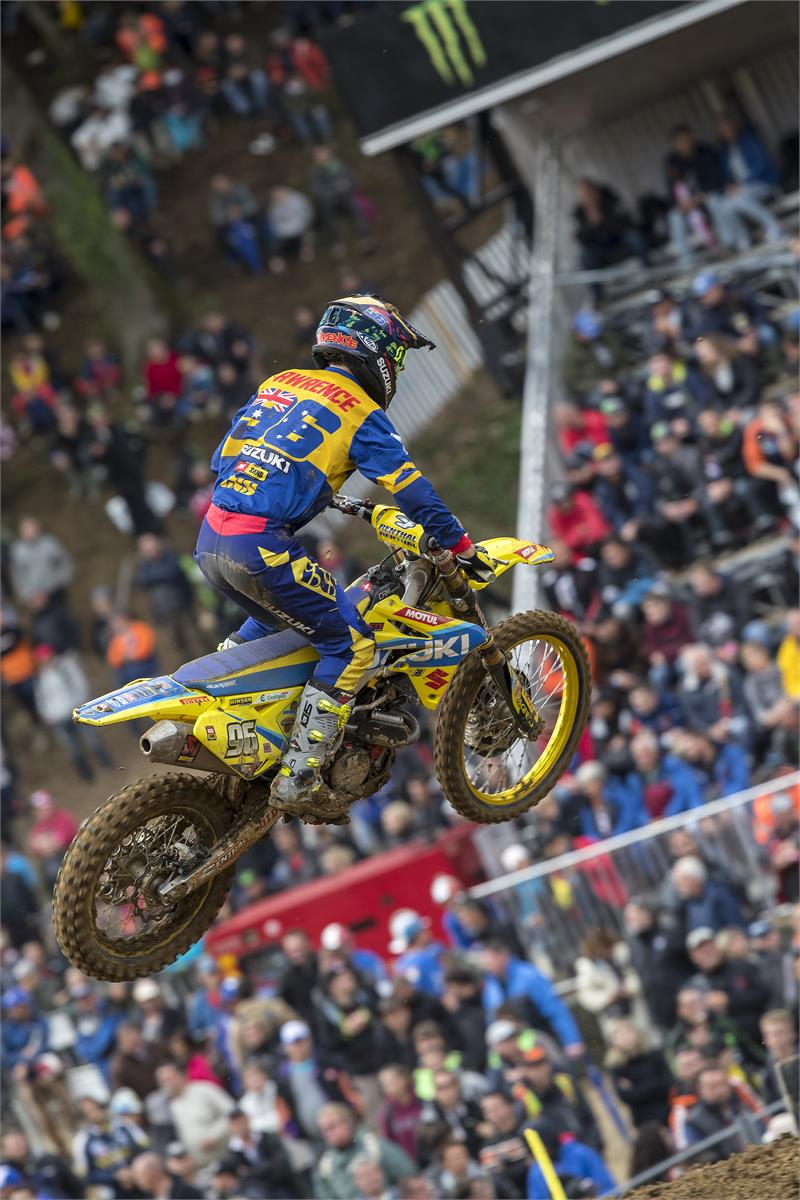 MX2-19-Hunter Lawrence-R21