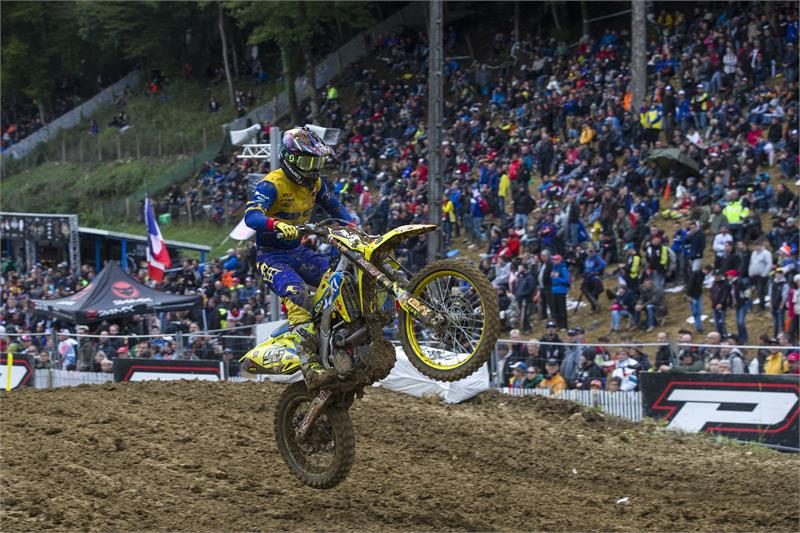 MX2-19-Hunter Lawrence-R7