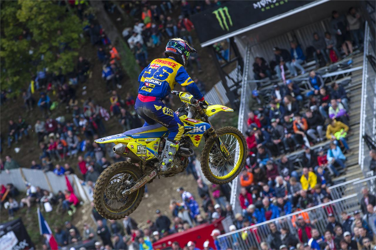 MX2-19-Hunter Lawrence-R2