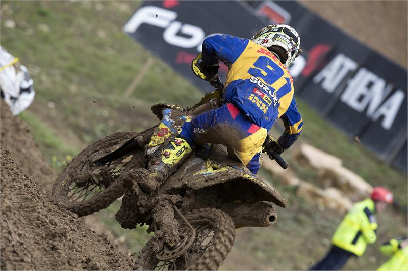 MX2-19-Jeremy Seewer-R19