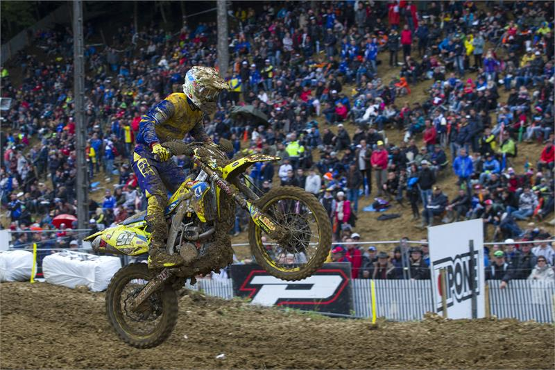 MX2-19-Jeremy Seewer-R3
