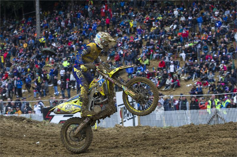 MX2-19-Jeremy Seewer-R2