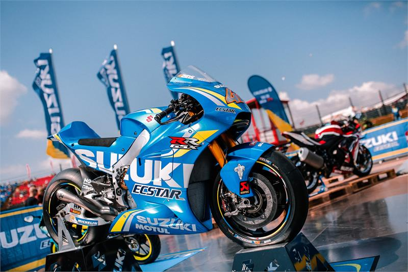 Sachsenring GSX-R Meeting-1