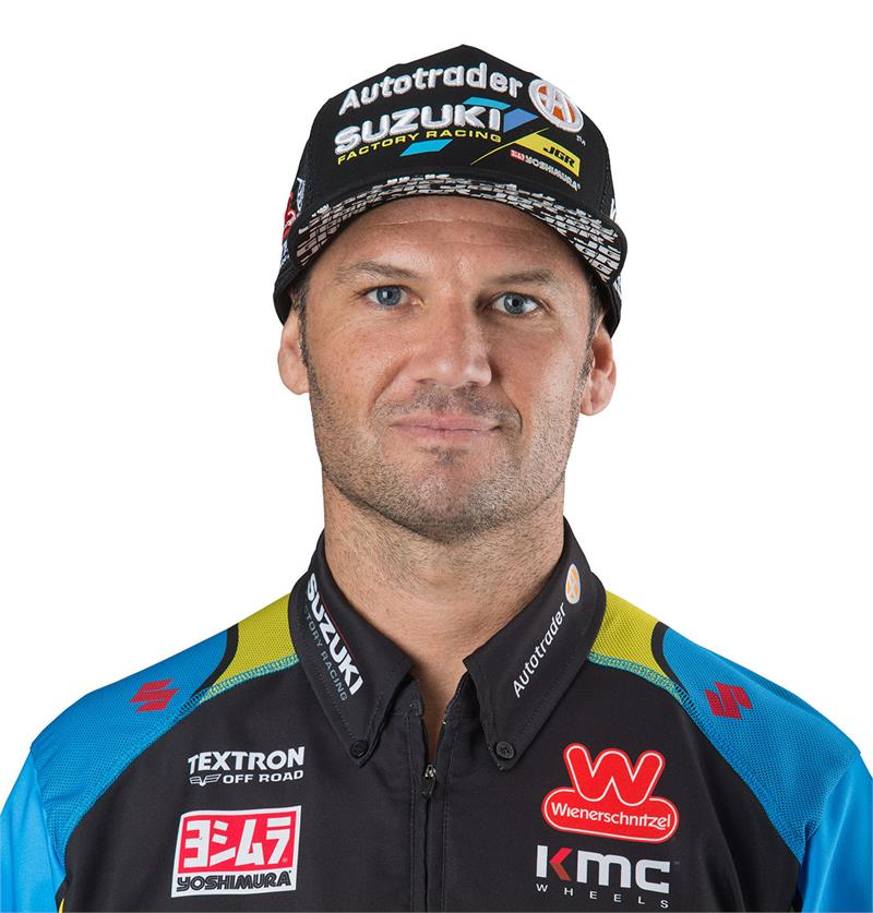 Chad Reed-cropped