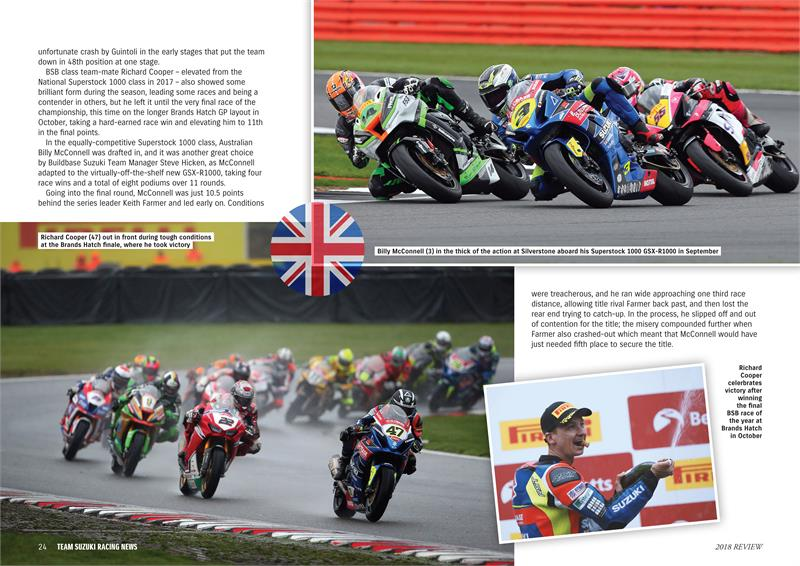 TSR 2018 Season Review-BSB-2