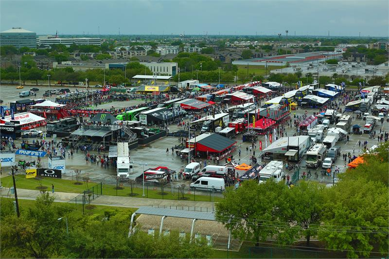ASX-13-Houston SX Pits-1