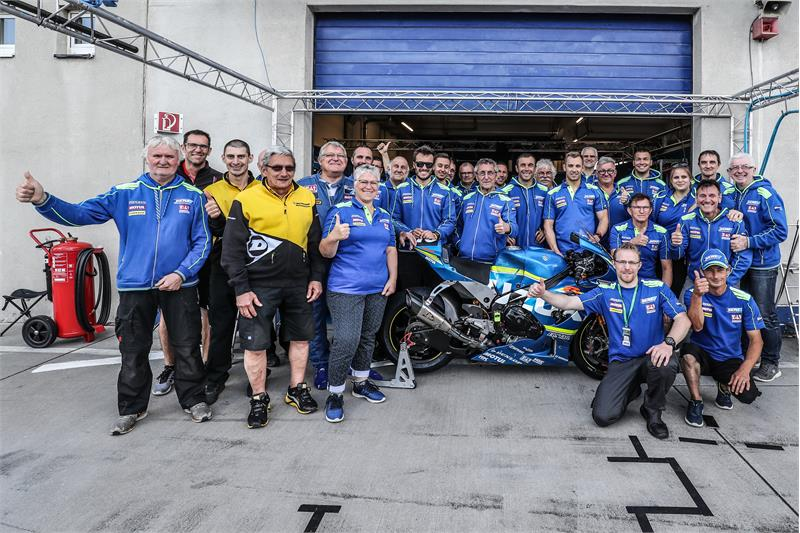 EWC-SERT Team-new